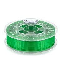 BioFusion Reptile Green