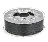 PLA NX2 schwarz 1,75mm