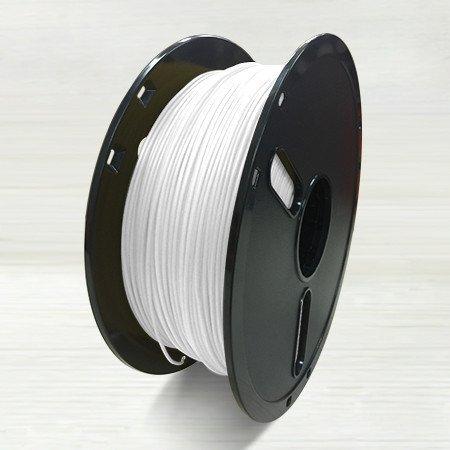 Raise3D R3D Premium PLA Filament 1,0kg 1,75mm