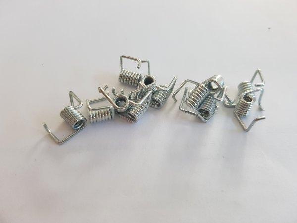 Riemenspanner für 6mm Riemen 2 Stück