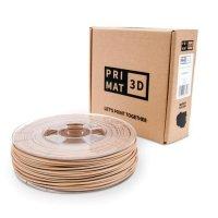 Filament 3D Bamboo PRI-MAT 3D 800g Ø2,85