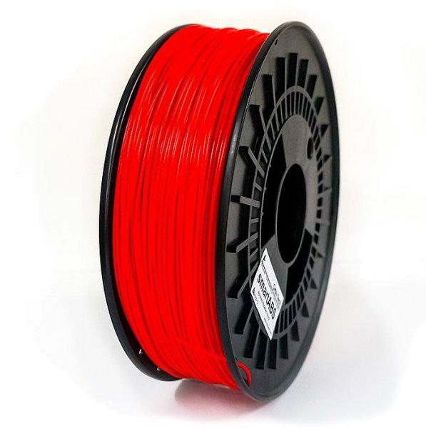 ABS 1,75 mm 500 g Farbe nach Wahl