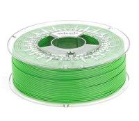 PLA NX2 smaragdgrün 1,75mm