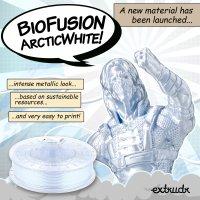 BioFusion Artic White