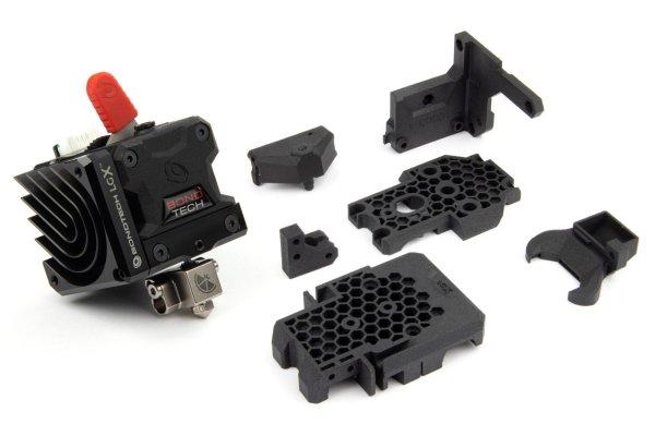 Bondtech LGX™ For Flexibles For Prusa MK3S