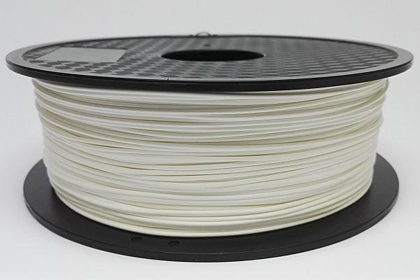 Everfil™PLA Ø 1.75mm 1kg