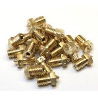 v6 Extra Nozzle - 1.75mm x 0.40mm