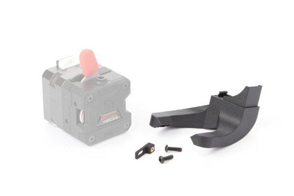 LGX™ Accessories For Sidewinder X1 and Copperhead™