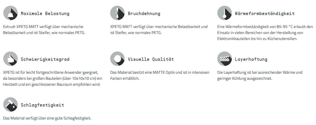 Screenshot_2021-03-15-XPETG-MATT-schwarz-Extrudr-High-Quality-Filament