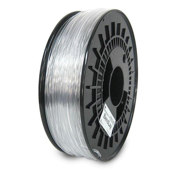 BendLay 3 mm 500 g