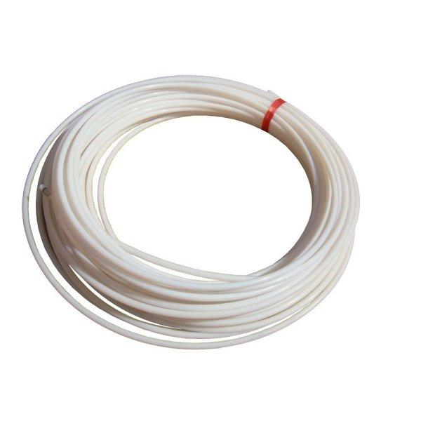 1m Bowden (1.75mm Filament)