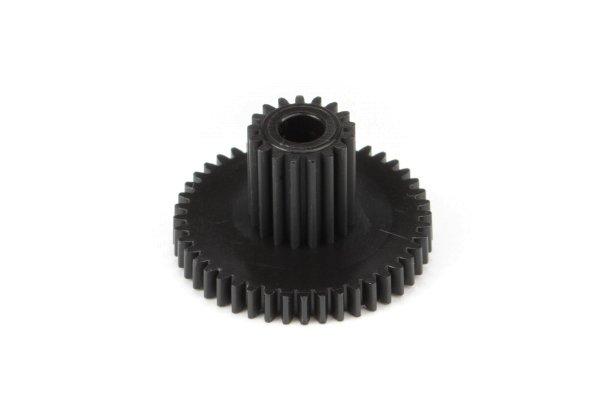 LGX™ Primary Gear