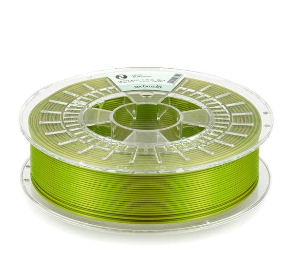 BioFusion Venom Green 1.75mm
