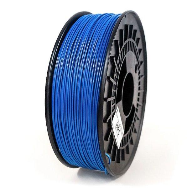 HiPS Filament 3 mm, 500g viele Farben