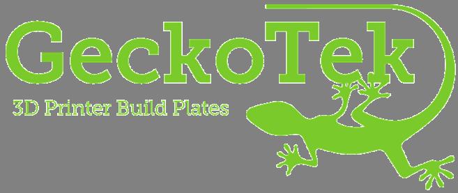 GeckoTec