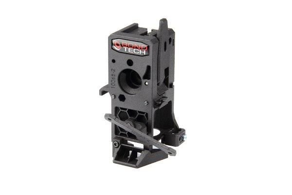 Extruder upgrade kit for PRUSA I3 MK2/S, MK2.5, MK3 WITH BMG