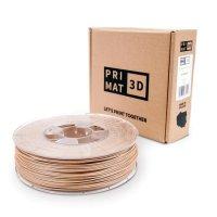 Filament 3D Bamboo PRI-MAT 3D 800g Ø1,75