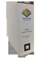 PET-G YouPrintin3D viele Farben nach Wahl