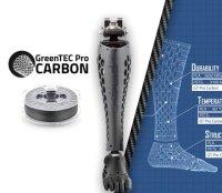 GREENTEC PRO Carbon 1.75mm