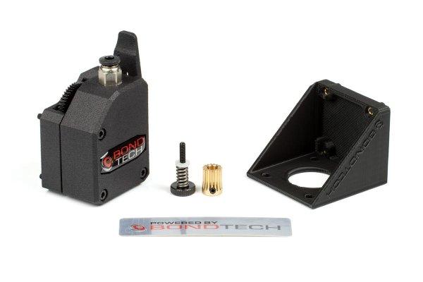 Creality3D CR-10/Ender3 Upgrade Kit