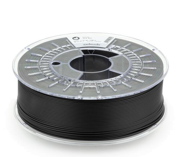 XPETG MATT schwarz 1.75mm