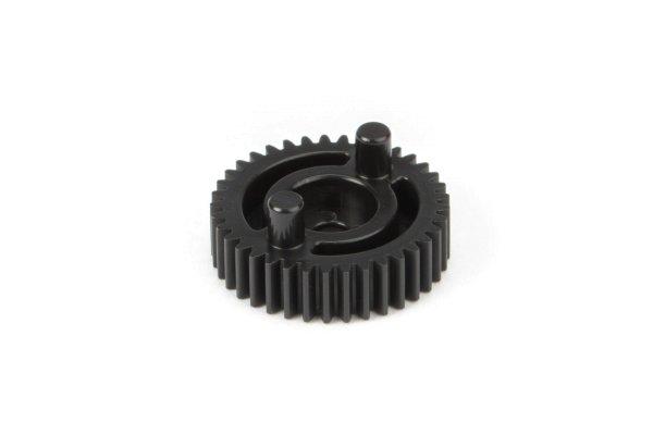 LGX™ Secondary Gear
