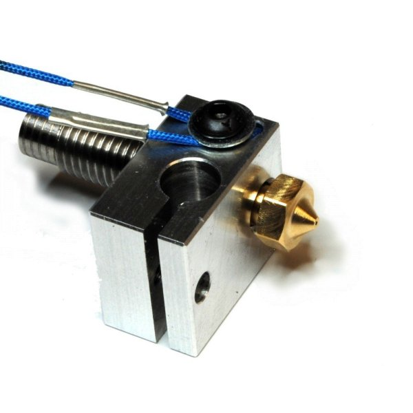 Thermistor Replacement Kit