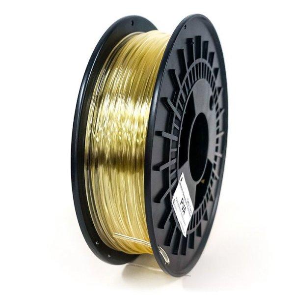 PVA 3 mm 750 g