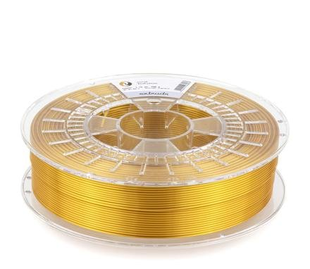 BioFusion Inca Gold 1.75mm