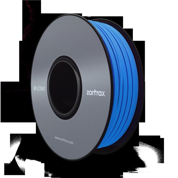 Z-ULTRAT-Filament 1.75mm 22 Farben