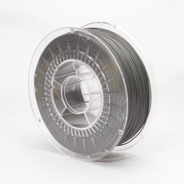 Extrudr Green-TEC antrazit