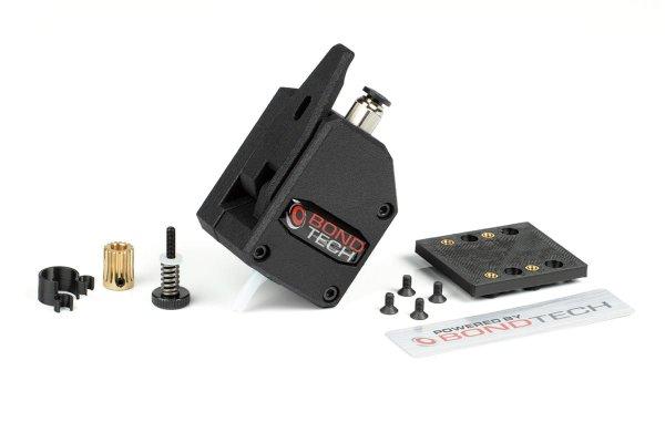 Creality3D CR-10S PRO Extruder Kit