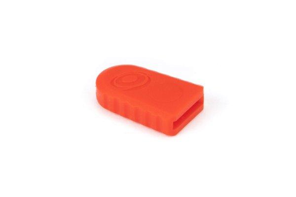 LGX™ TPE Lever Grip