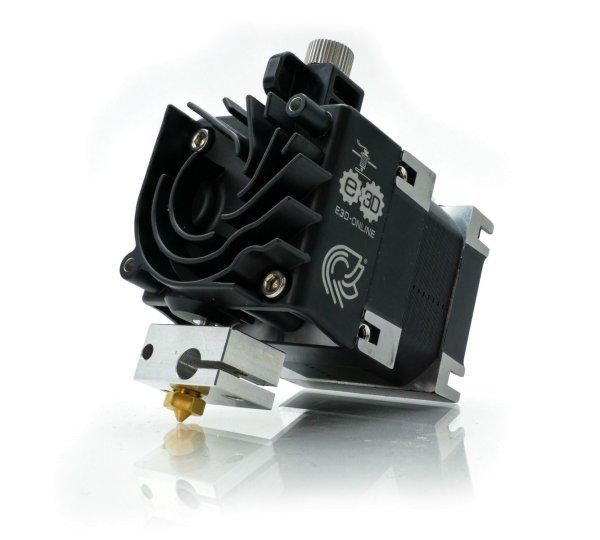 E3D Hemera Direct Kit