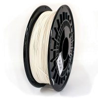 High-Temp Premium PLA 90 Filament 1,75mm, 500 g, Natur