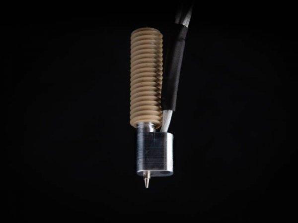 Merlin Mini Hotend 1.75mm 24V