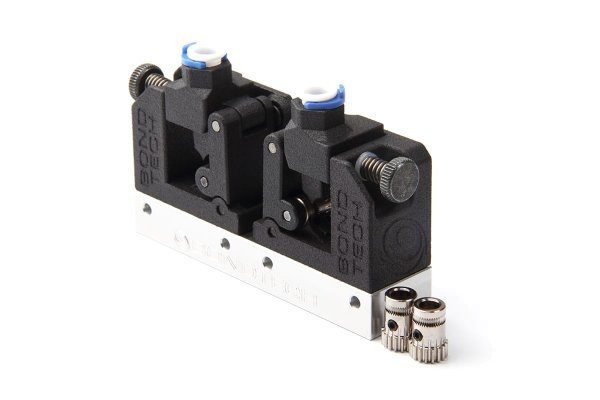 Makerbot Replicator 2x Kit