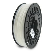 Filament 1.75mm ABS Farbe nach Wahl