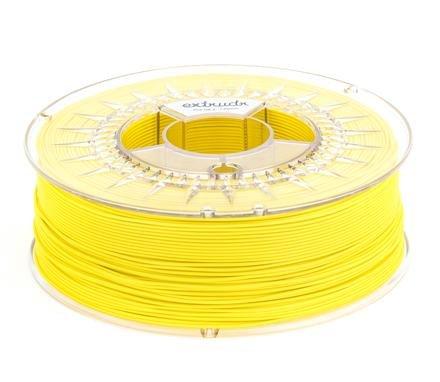 PLA NX2 gelb 1,75mm