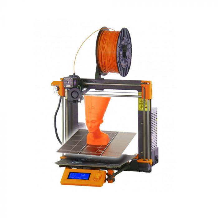 original-prusa-i3-mk2s-to-mk25-upgrade-kit-large