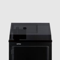 Zortrax HEPA Cover Abdeckung inkl. Lüfter für M300 und M300 Plus