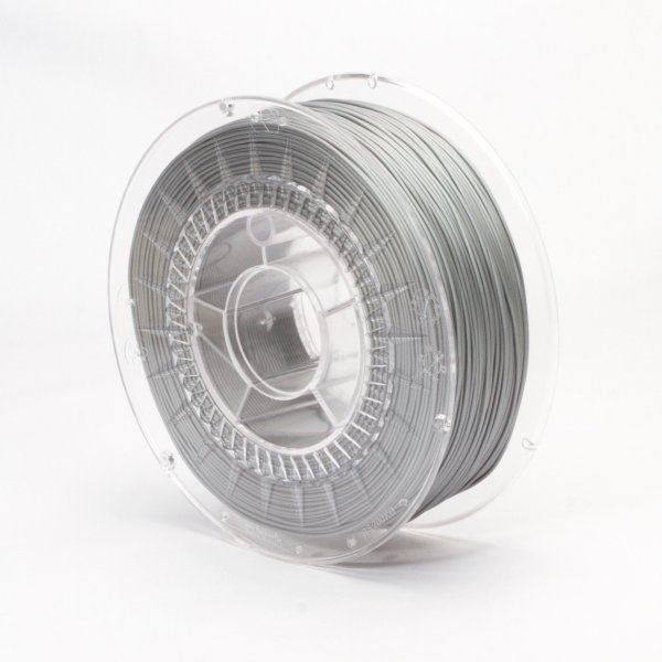 Extrudr Green-TEC silver