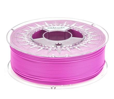 PLA NX2 violett 1,75mm
