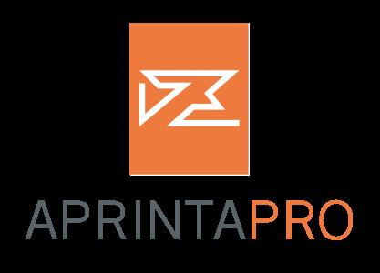 AprintaPro