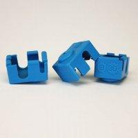 Silicone Socks for v6 - Pack of 3 - Pro Socks