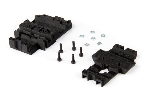 X-Carriage kit for Prusa i3 MK3S
