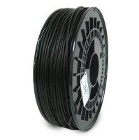 TPE Filament Schwarz, 500 g 3 mm