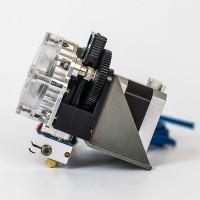 Titan Aero HotEnd and Extruder