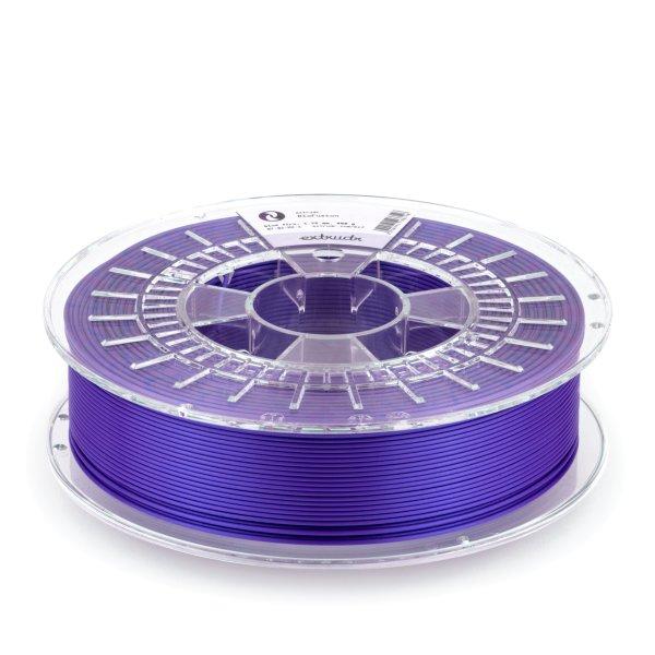 BioFusion Epic Purple 1.75mm