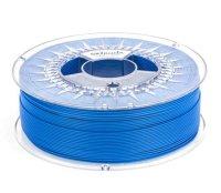 PLA NX2 blau 1,75mm